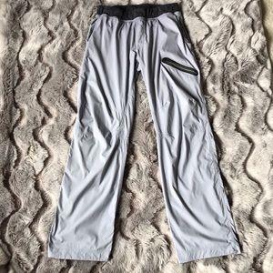 Lululemon Dance Studio Pants Gray Size 12